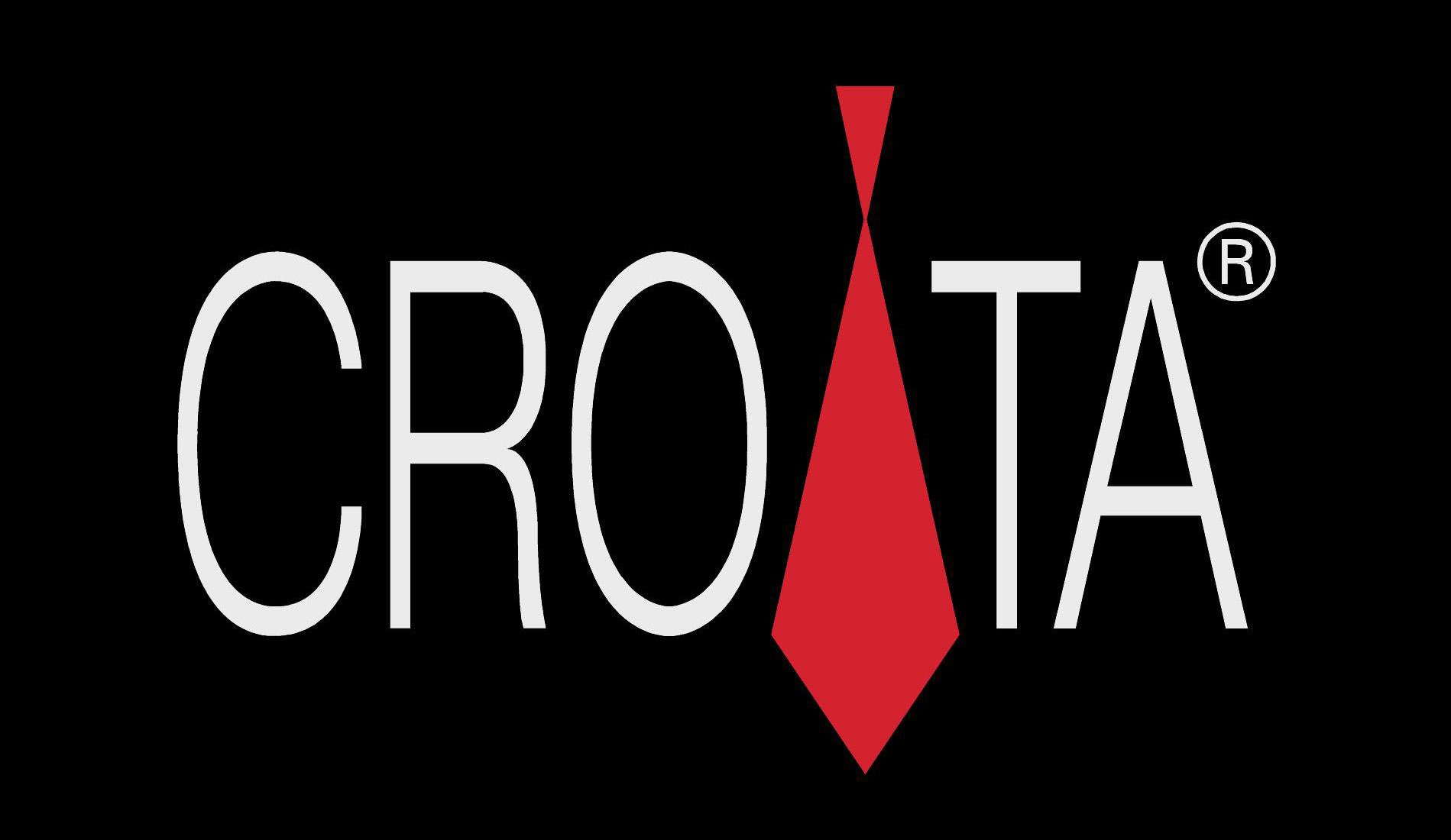 croata.hr favicon